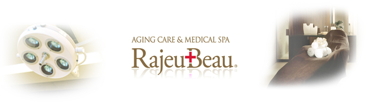 agingcare_and_medicalspa